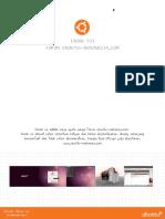 eBook Ubuntu Forum -Indonesia-min