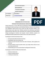 Resume Permenkes No 62 Tahun 2016