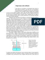 2006-Superman_esta_sediento.pdf