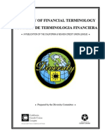 Glossary Financial Eng-spa