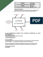 362734372-api-prof.pdf