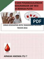 Recovered File 1 Ppt Adb Sekolah Reiny
