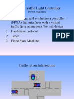 Project Tlc