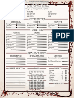 DAV20_4-Page_Official_Interactive_(2).pdf