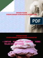 desain-pesan