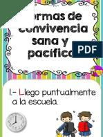 normas-de-convivencia.pdf