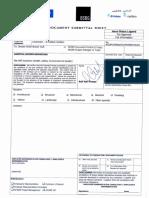 Afs Afc Er006 Gc Hsp 00002rev02