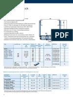 BPW Anhaengeboecke Technische-Daten