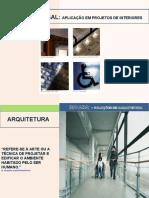 designdeinterioresembaixa-090725093426-phpapp02.pdf