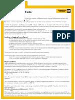 caterpillar generator-power-factor.pdf