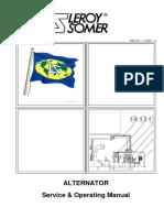 2327o_en.pdf