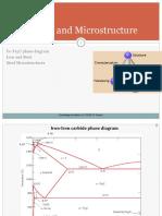 Mircostructure by Shashank Shekhar iitk.pdf