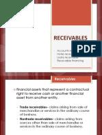 Receivable management.pptx