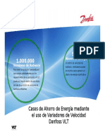Casos de ahorro de energia.pdf