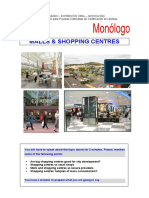 Ingles_NA_EOM_Malls_&_Shopping_Centres.pdf