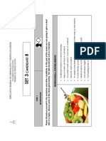 m-staying-healthy.pdf