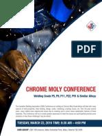 weldinggradeevent.pdf