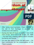 summary of chapter 14 of rizal Litcharts assigns a color and icon to each theme in noli me tangere, which you can use to track the themes throughout the work lannamann, taylor noli me tangere chapter 21: a mother's tale litcharts litcharts llc, 9 nov 2017 web 24 oct 2018 lannamann, taylor noli me tangere chapter 21.