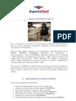 Exporta_Facil