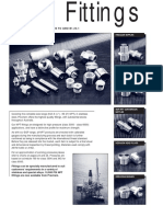 NPT_Fittings_Download.pdf