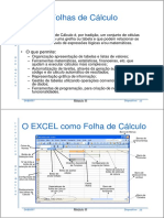 3-Excel