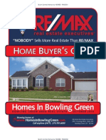 REMAX Oct 2010