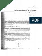 Chang-Fisicoquímica-Capítulo-6-Energias-G-y-A.pdf