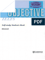Objective_IELTS_Advanced_Self-study_SB_[shrunk].pdf