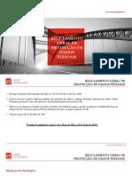 abreu_advogados_RGPD.pdf