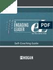 EL Self Coaching Guide