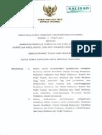 PKPU 4 2017_UPLOAD.pdf