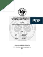 12212.pdf