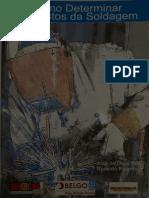 Como Determinar os Custos da Soldagem 07-jun-2018 11-30-49(1).pdf