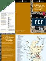 Historic PDF