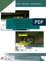 Proposal Jembatan Pabrik Gula PT SIL Lampung[13226].pdf