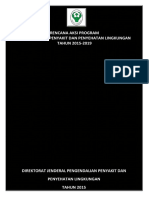 Rencana Aksi Program PPPL.pdf
