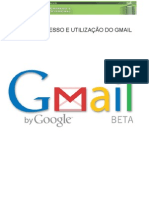 Manual Do Gmail