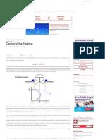 Control Valve Flashing.pdf