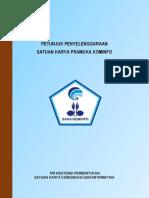 2018 Jukran Saka Kominfo