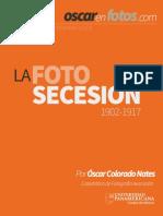 5 La Foto Secesion PDF