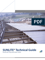 SUNLITE en Technical Guide 61353 Web