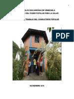 Manual de Trabajo CP 2016-1 (1)