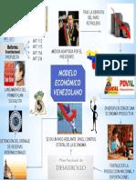 presentacin1-150509223558-lva1-app6892.pdf