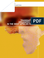 transnational_crime_west-africa-05.pdf