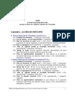 ghid_dosar_comisia_circulatie.pdf