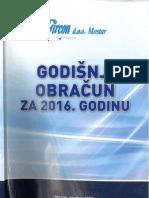 fircon mostar_scissored.pdf