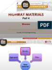 04-Highway_Materials_-_Bitumen.pdf