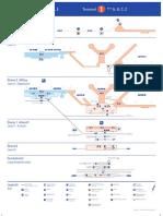 terminal-plan-stand-2017.pdf