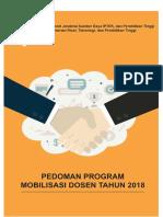 Pedoman-MPDP-A-2018.pdf