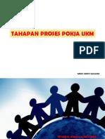 TAHAPAN_PROSES_POKJA_UKM.pdf